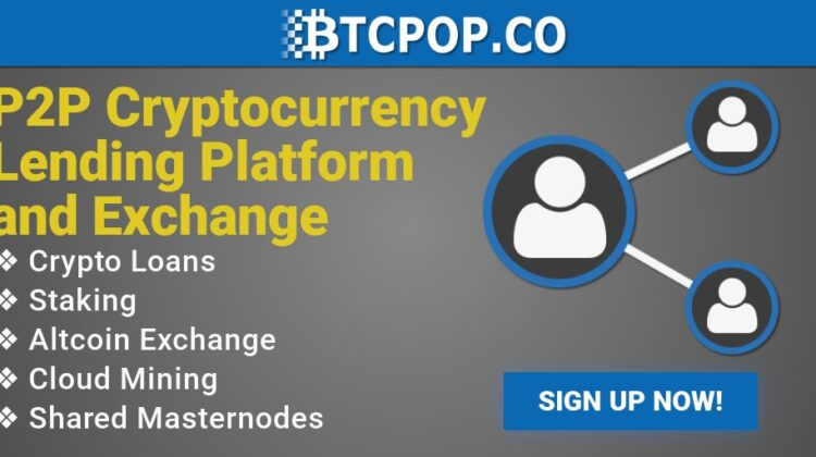 Bitcoin News Schweiz - Bitcoin News Schweiz