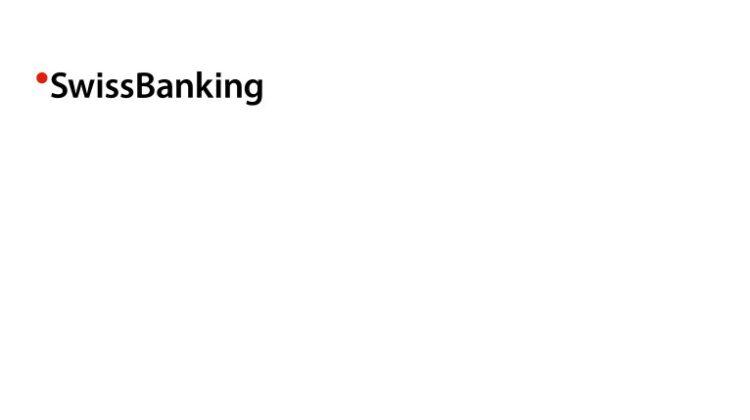 Schweizerische Bankiervereinigung