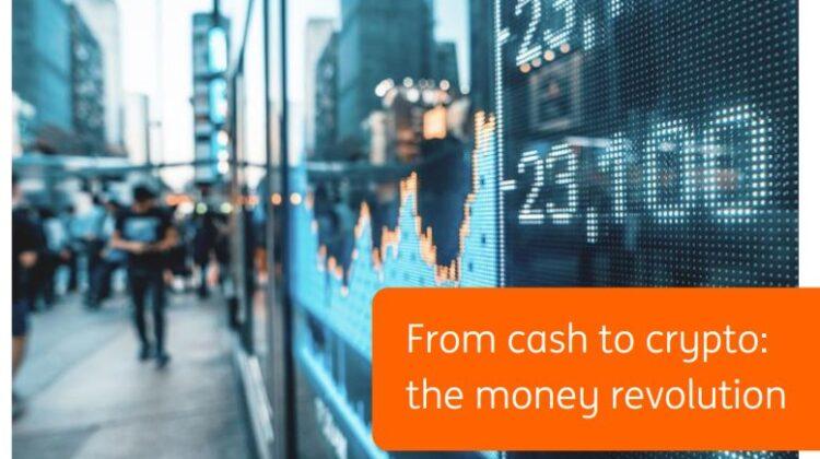 Umfrage: Österreich ist bei Bitcoin & Co. die skeptischste Nation Europas