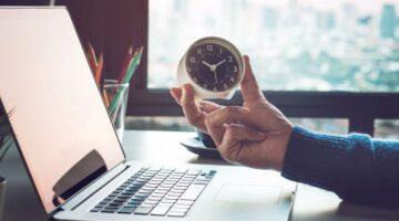 Swisscom: Dank Blockchain innert Kürze zum Betreibungsregisterauszug