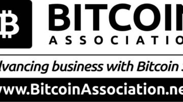 Bitcoin Association President Jimmy Nguyen to Keynote the IADC's International Corporate Counsel College in Switzerland October 24