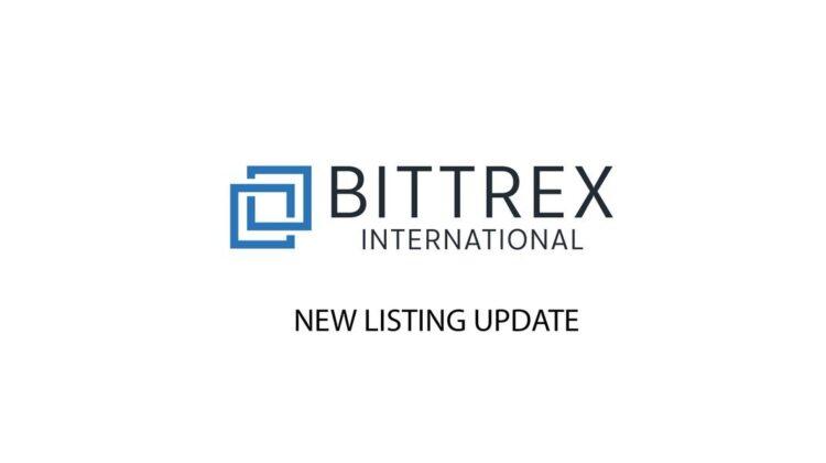 Bittrex Global lanciert neue Handelsplattform, neue Features und ein neues Führungsteam