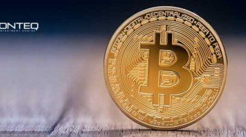 Reverse Convertibles: Leonteq bietet Wetten auf den Bitcoin-Preis