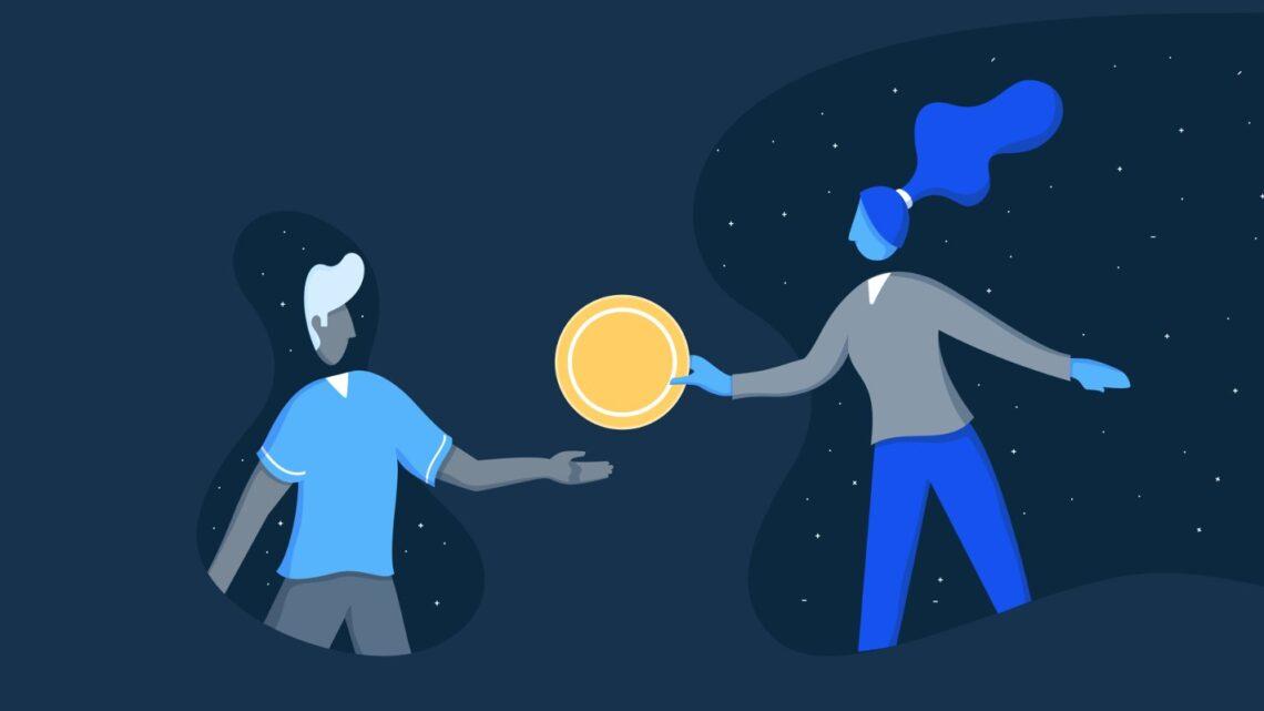 Die Bitcoin-Börse Coinbase hat von der irischen Zentralbank offiziell eine E-Money-Lizenz erhalten. Dadurch ebnen sich für die Plattform neue Wege auf dem europäischen Finanzmarkt.