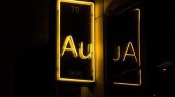 Niederländische Zentralbank deutet auf wirtschaftlichen Neuanfang auf Basis des Goldstandards hin