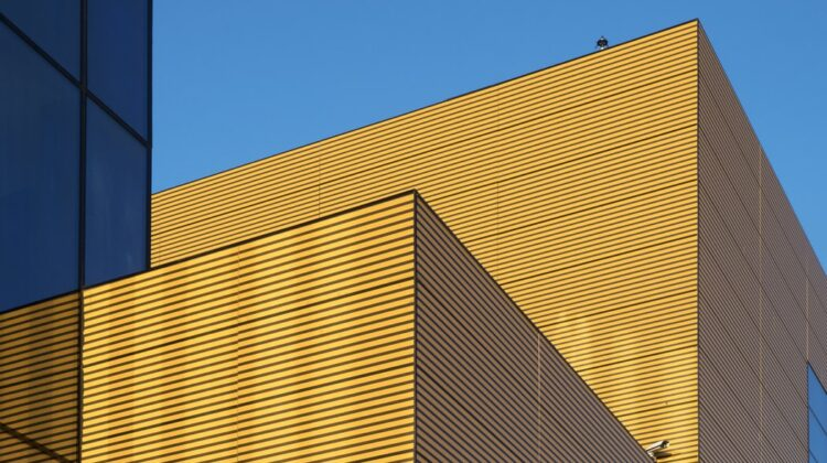IKEA erhält digitale Zahlung mithilfe der Technologie von Ethereum
