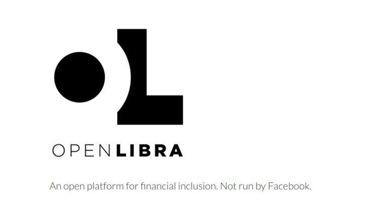 OpenLibra: Konkurrenz für Facebook-Währung.