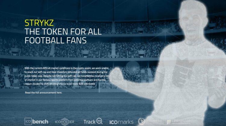 FC Bayern München bekommt eigenen Fan Token