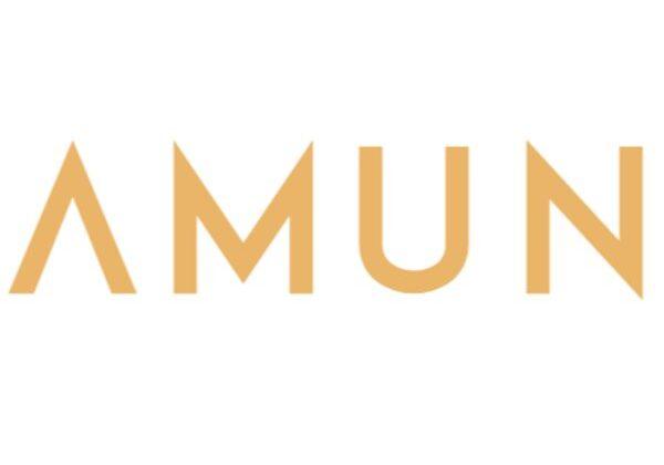 Bitcoin Suisse und Amun: Kryptoprodukt in Franken an die Börse