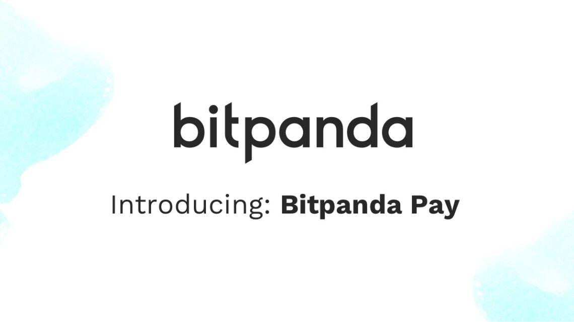Bitpanda Wien