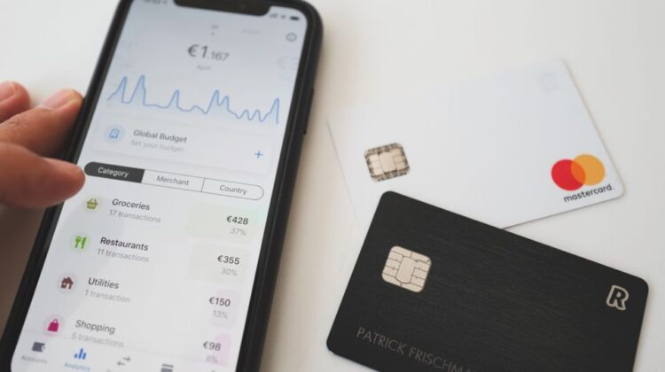 Revolut Business