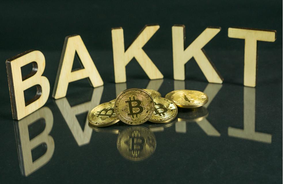 Verhilft Bakkt Bitcoin zur Massenadaption?
