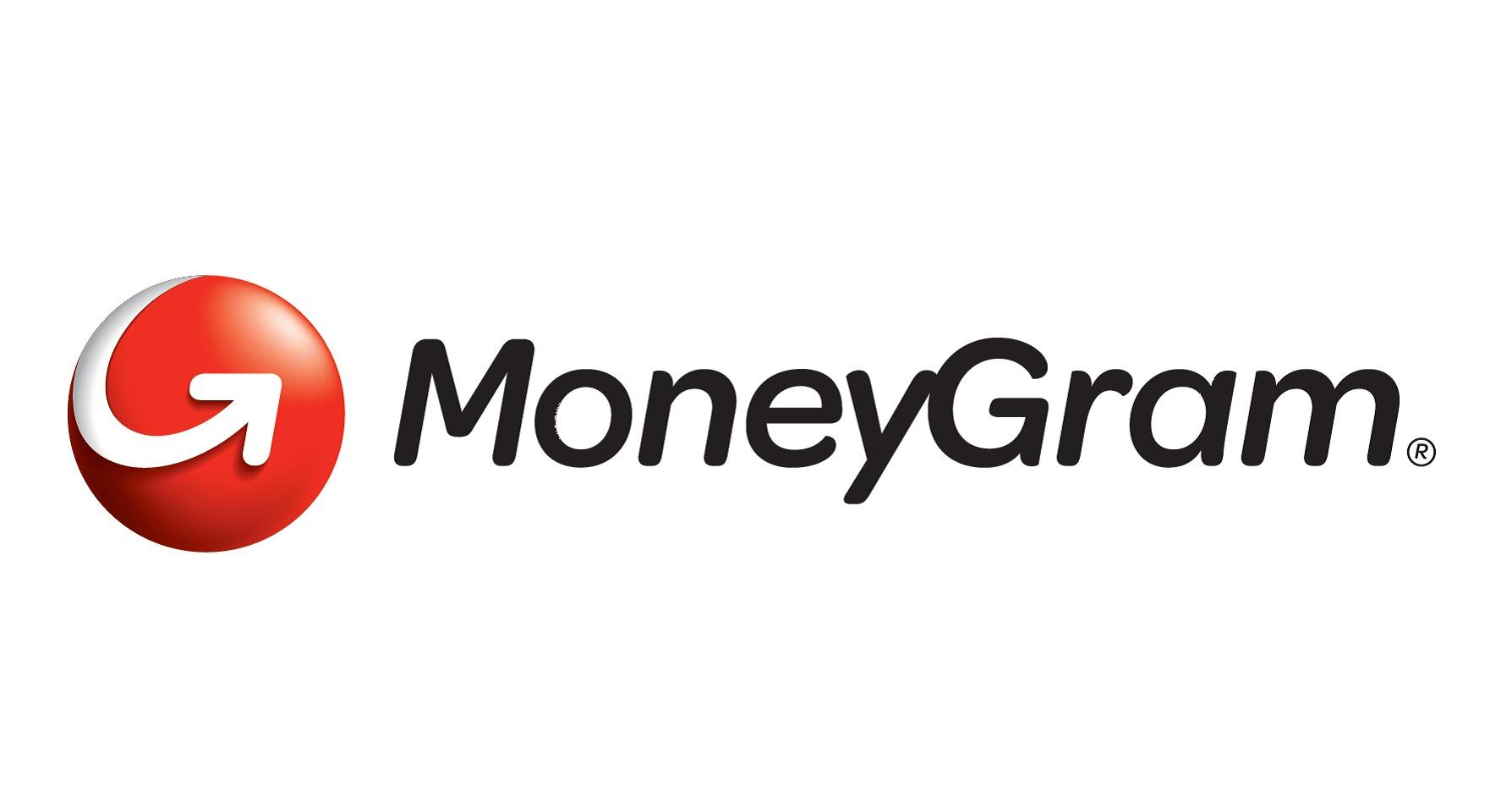 Ripple kauft MoneyGram-Aktien im Wert von 50 Millionen