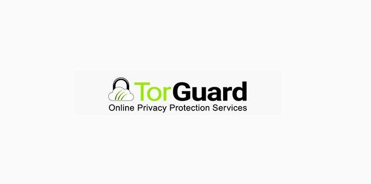Verschlüsselt ins Netz: VPN Angebote sind in der Regel nicht kostenlos. Zwar gibt es auch Anbieter, die mit kostenlosen Angeboten locken, jedoch weiss man da nie so recht, wie dort mit den Daten umgegangen wird.