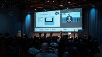 Swiss Cyber Security Days Zusammenarbeit mit dem WEF Center for Cybersecurity (c4c) und renommierte Referenten an der Ausgabe 2020