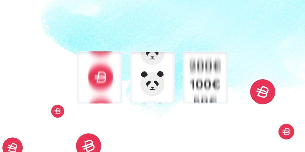 Bitpanda iOS App: Lade die App herunter und erhalte BEST im Wert von bis zu 200 CHF.